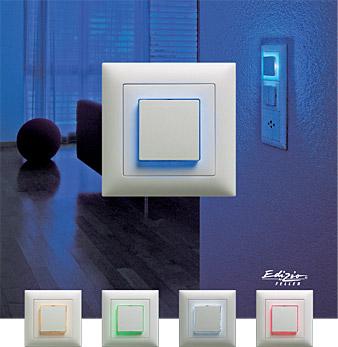 lichtschalter mit beleuchtung lichtschalter mit beleuchtung 28 images lichtschalter. Black Bedroom Furniture Sets. Home Design Ideas