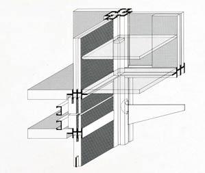 history. Black Bedroom Furniture Sets. Home Design Ideas